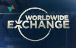 Wwex group отзывы