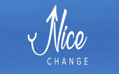 Nicechange отзывы об обменном сервисе