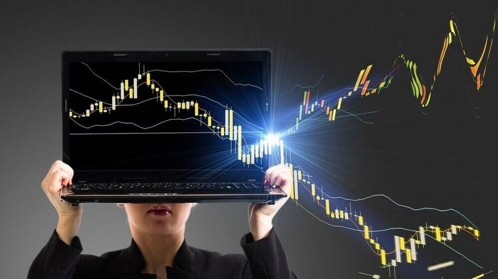 Условия торговли с брокером бинарных опционов