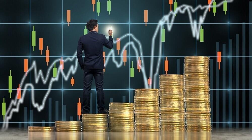 Использование биржевых депозитов