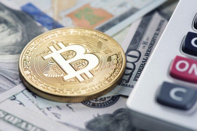 ТОП 7 криптовалют в 2020
