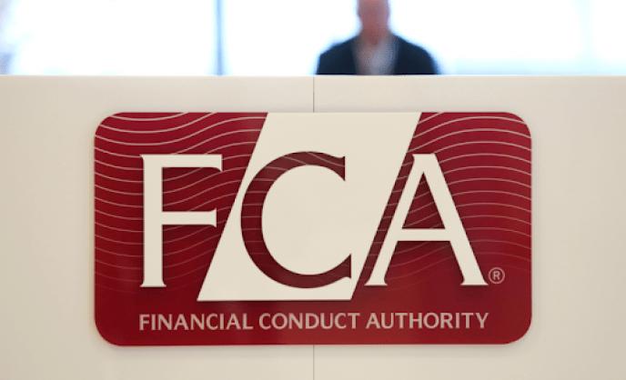 Брокеры с английской лицензией FCA