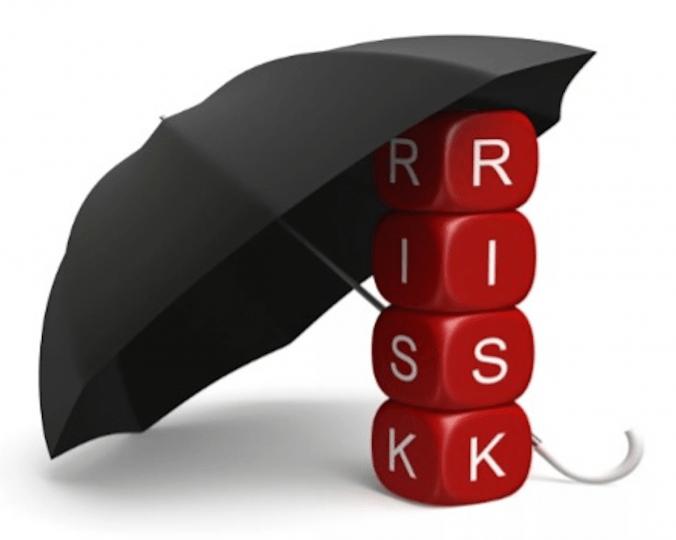 Хеджирование на финансовых рынках — возможность или психологическая ловушка?