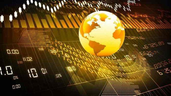 Торговля на «Форекс»: особенности и риски