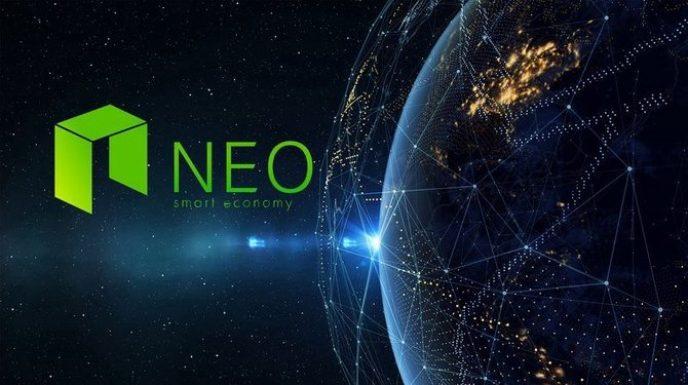 Как купить криптовалюту Нео и какие перспективы у этой монеты