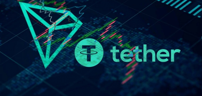 Тонкости обмена Tether TRC20 на Sberbank RUB: как происходит обналичивание средств?